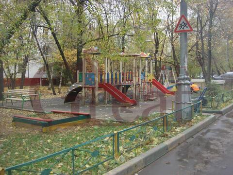 Москва, 3-х комнатная квартира, Щелковское ш. д.87к1, 8100000 руб.
