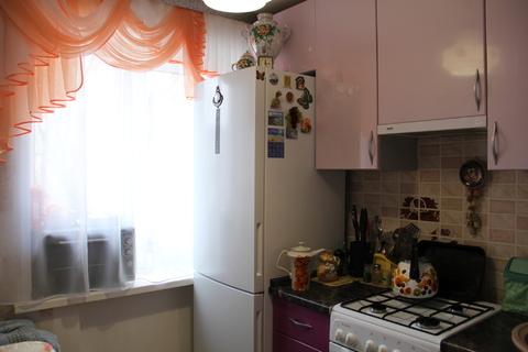 Продам 1-ю квартиру по проспекту Кирова, д. 54, г. Коломна