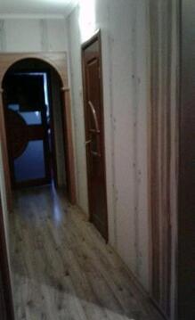 Наро-Фоминск, 3-х комнатная квартира, ул. Пушкина д.5, 6800000 руб.