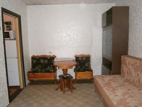 Cдам 2-комнатную квартиру, г. Истра, ул. Босова, д. 8