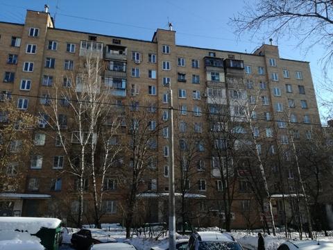 Продаю 3-х комн. квартиру на Дмитровском шоссе