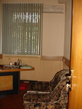 Сдаем в аренду помещения: 40,5 м2. Удобное место расположения, хорошая