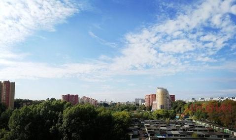 Мытищи, 1-но комнатная квартира, ул. Терешковой д.2 к1, 4900000 руб.