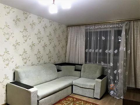 Сдаю 1-комнатную квартиру ул. Гагарина д.112.