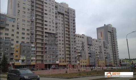 2-комнатная квартира, 84 кв.м.