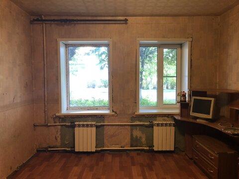 Продается комната, 1010000 руб.