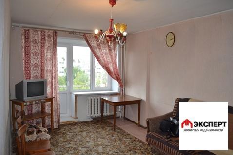 2-х комнатная квартира ул.Тихонова