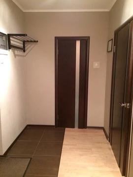 Предлагаю к продаже 1-но комнатную квартиру Новаторов 10