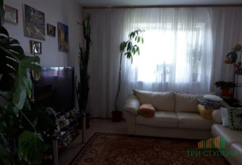 Продается 3-х комнатная квартира в г. Королев ул.Дзержинского, 30а