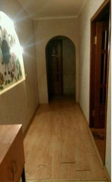 Продам 2-комнатную квартиру. Маршала Жукова 14а
