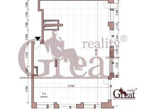 """4-комнатная квартира, 146 кв.м., в Элитный дом """"РЕНОМЭ"""""""