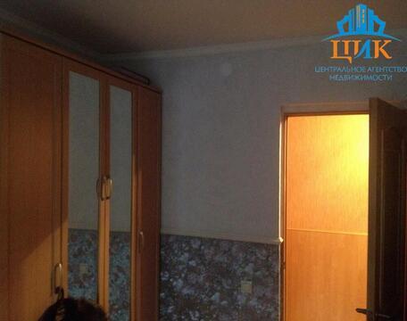 Срочно сдается 2-комнатная квартира по адресу: пос. Икша