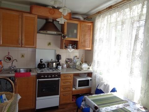 Предлагается к продаже 2-х ком. квартира в п. Дубровицы д.4