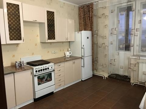 Мытищи, 2-х комнатная квартира, ул. Мира д.38, 6400000 руб.