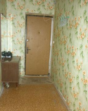2-комн квартира - 7-й мкрн Колычево. 2/10, 54 кв.м, свободная продажа