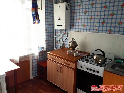 Сдается 1-комнатная квартира на улице 1 Мая, город Павловский Посад