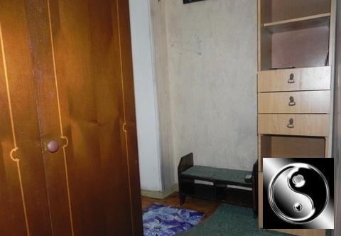 Аренда комнат18 500 Москва, Ленинский пр-кт