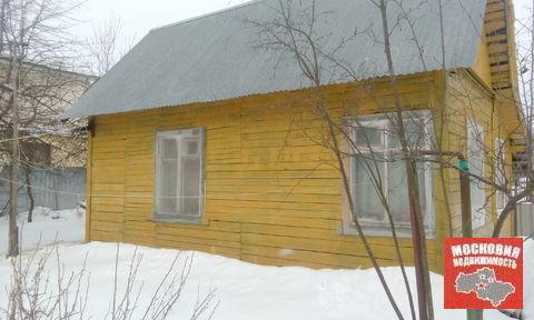 Продается земельный участок., 2100000 руб.