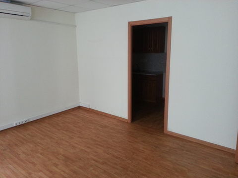 Под офис, шоурум, юридическую и адвокатскую контору.