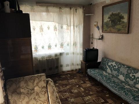 Продается 1 комнатная квартира Подольск ул.Пионерская 18а
