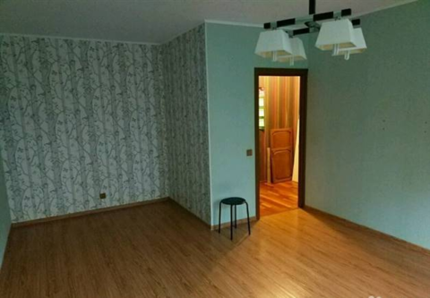 Сдается 1 к квартира в Королеве улица Горького