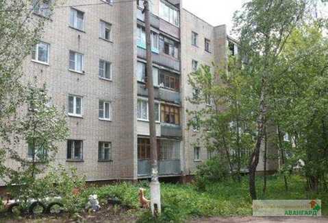 Продается квартира, Электросталь, 43м2