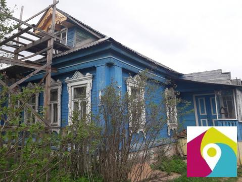 Продается дом, Московская обл, Зубцово д, 65м2, 15 сот