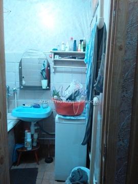 Ольга! без залога! Сдается комната в трехкомнатной квартире. Длительн, 13000 руб.