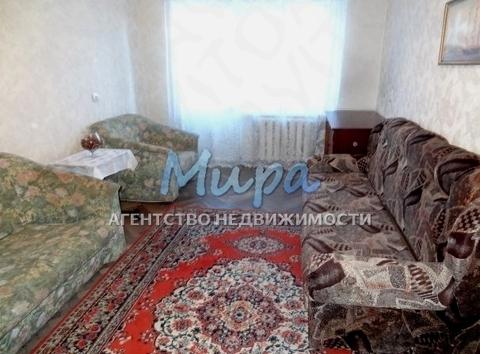 Юлия! Сдается однокомнатная квартира в г. Дзержинский по ул. Лермо