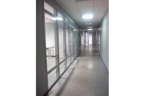 Офис 30 кв.м, Бизнес Центр, 1-я линия, Старопетровский проезд, 11к1, .
