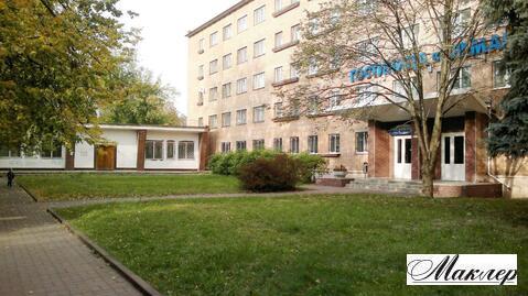 Нежилое помещение 447м, г. Электросталь, ул. Трудовая