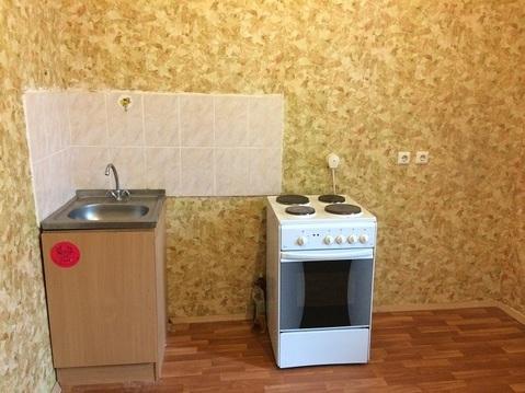 Подольск, 2-х комнатная квартира, Академика Доллежаля ул. д.35, 3700000 руб.