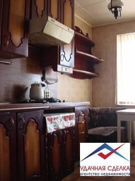 Продается квартира, Климовск, 42м2