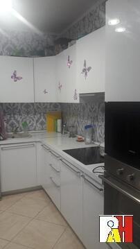 Продажа квартиры, Балашиха, Балашиха г. о, Кольцевая