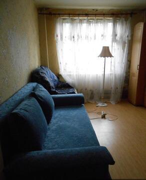 Сдается комната, 14000 руб.