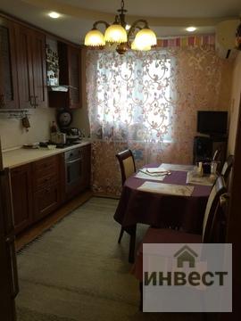 Наро-Фоминск, 3-х комнатная квартира, ул. Шибанкова д.84, 5650000 руб.