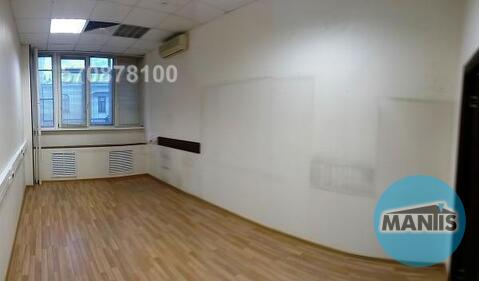 Клиентский офис в 200 метрах от Менделеевской