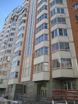 Бутово Парк-2