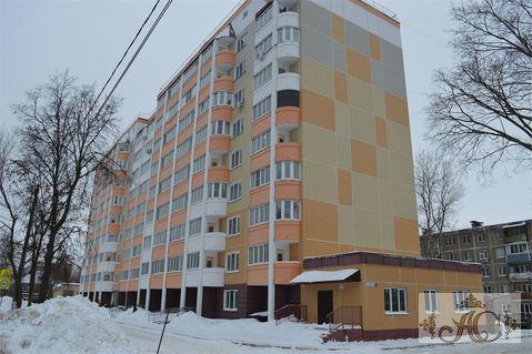 Продаю 1 комнатную квартиру, Домодедово, ул Речная, 5