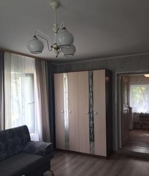 Дом 55 м2 на участке 14 сот.