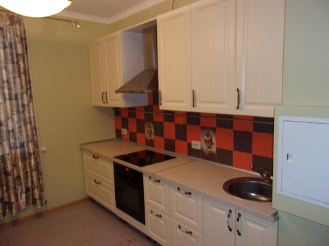 Продам 2х комнатную квартиру в Одинцово