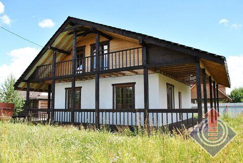 Продажа дачи в СПК Черемушки у д. Могутово