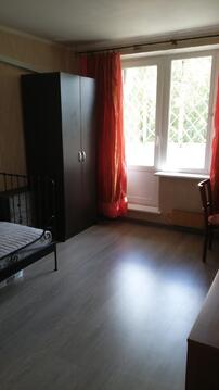 Москва, 2-х комнатная квартира, ул. Демьяна Бедного д.23 к1, 8600000 руб.