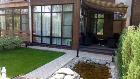Продам дом, 25 км, 68, Красногорск г, 13 км от города