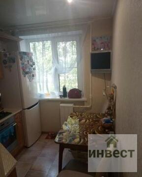 Продается 2х-комнатная квартира г.Наро-Фоминск, ул.Маршала Жукова д.16