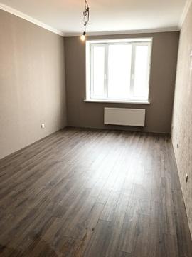 2 комнатная квартира М. О, г. Раменское, ул. Крымская, д. 2