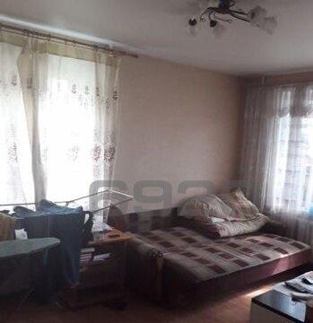 Химки, 2-х комнатная квартира, ул. Спартаковская д.16а, 4400000 руб.