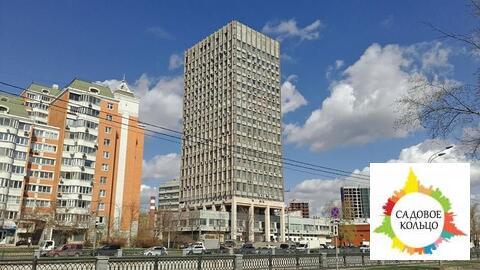 Продажа офисов от 19 до 790 кв.м.