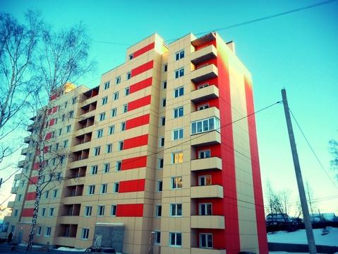 Продается квартира, Дмитров г, 37м2