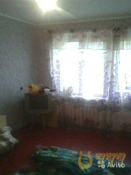Срочно! продам 2-х комнатную квартиру